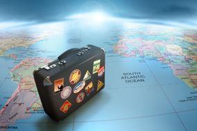 Mundo Discreto Viagens e Turismo
