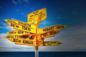 AMG Travel