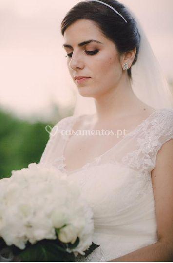 Mua Andreia Pinto