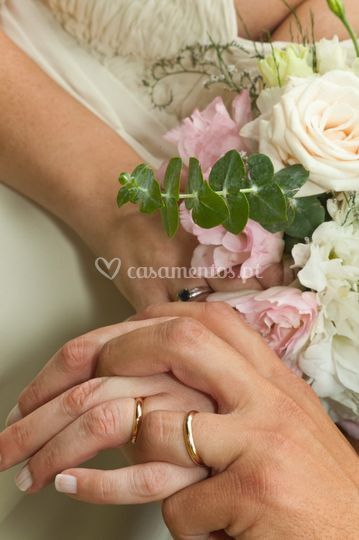 Casamentos diversos