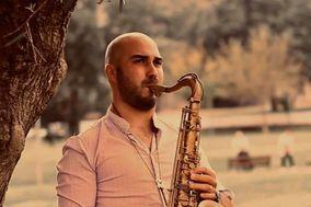 Jacinto Rodrigues Sax