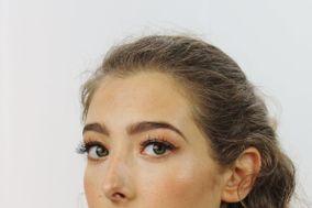 Alexandra Salvador Makeup Artist