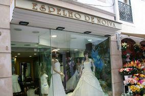 Espelho de Noiva