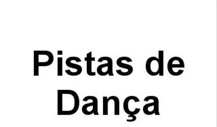 Pistas de Dança 1