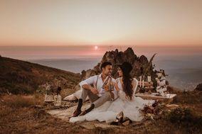 Daniel Lobo Photography