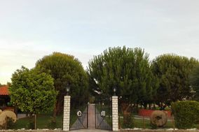 Quinta do Mateus