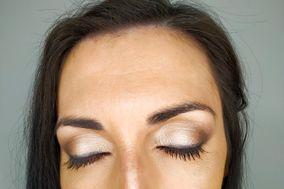 Makebeauty By Lara