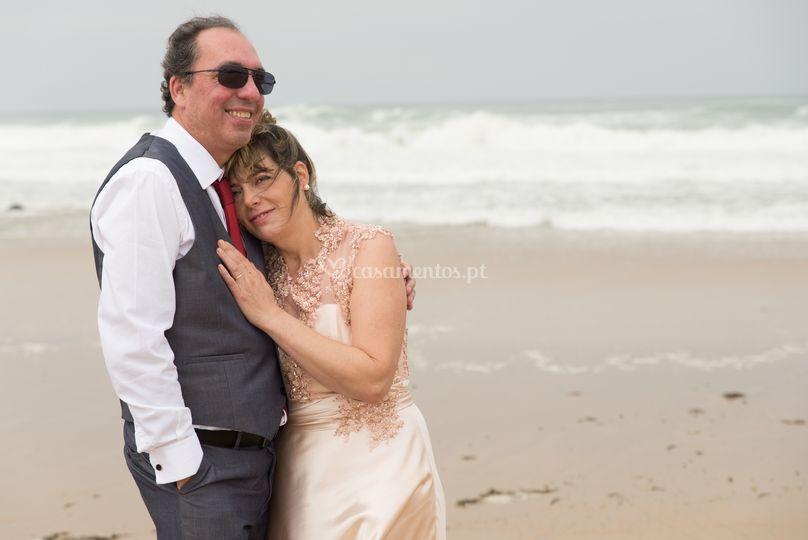 Rosária & Eduardo