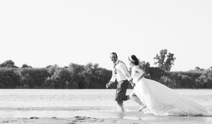 Ana WeddingPhotography