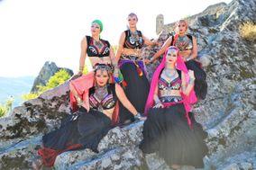 Tribo Ta-Meri