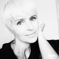 Olga Gouveia