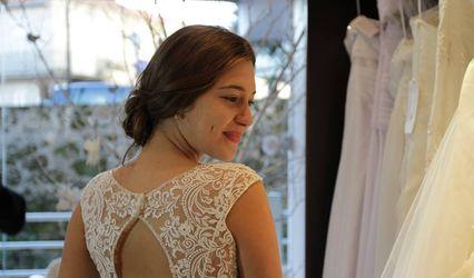 A Noiva Perfeita 1