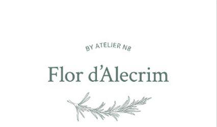 Flor d'Alecrim 1
