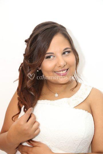 Patrícia Lopes Makeup & Hair