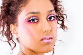 Ipa Gaspar Makeup