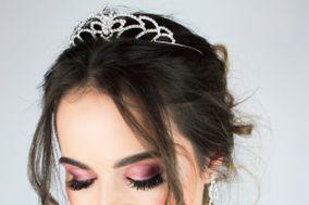 Rita Costa Makeup
