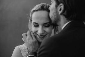 Mauro Correia Wedding Photographer