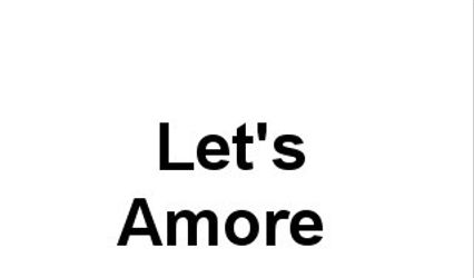 Let's Amore 1