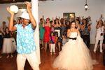 Danças latinas