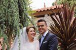 Lara & Diogo  ©Karla Soares
