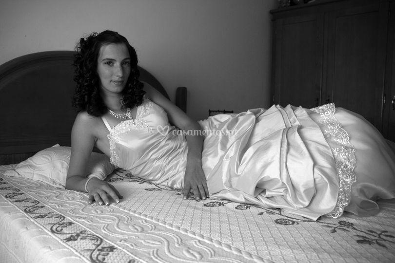 Bruna - Vitor Bento©