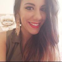 Márcia Raquel Alves Silva