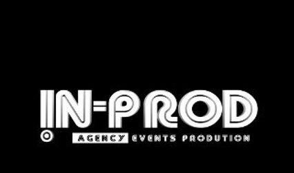 In-Prod 1