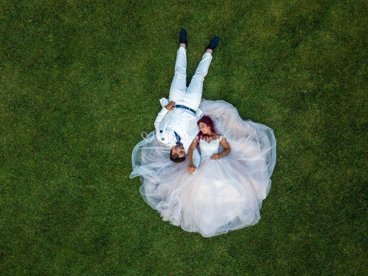 CasamentosFlix