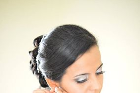 Inês Silva MakeUp & Beauty