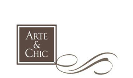 Arte & Chic 1