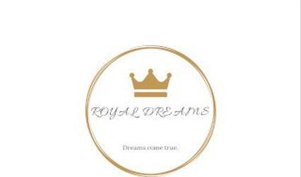 Royal Dreams 1