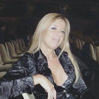 Cristina  Andrade