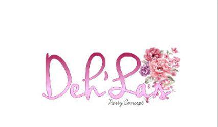 Deh'las Party Concept 1