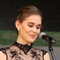 Ana Sofia Vintena