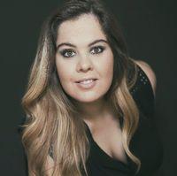 Vera Lima