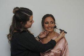 Vanda Nunes Makeup