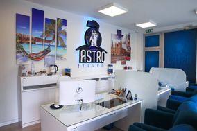 Astro Travel - Viagens e Turismo