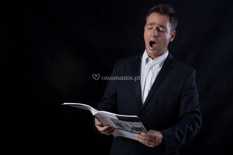 Vox Angelis