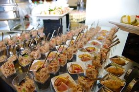 Catering Inatel