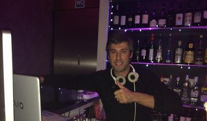 DJ Frade 1