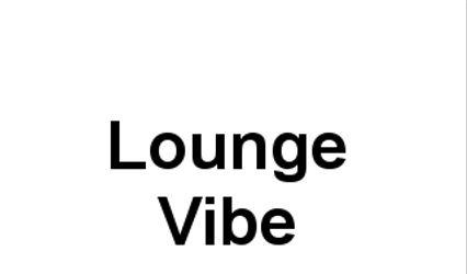 Lounge Vibe 1