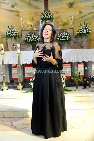 Francisca 2