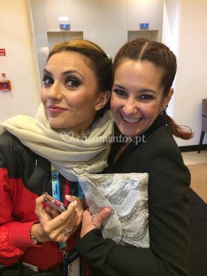 Makeup Italia