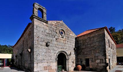Convento de Belmonte 1