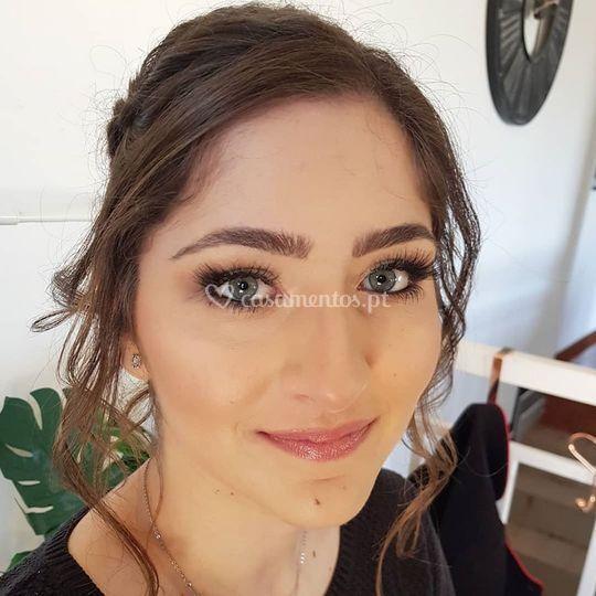 Prova Noiva