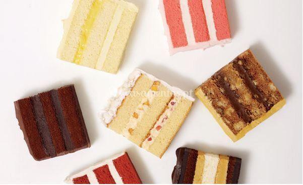 Cakes Ana Gonçalves