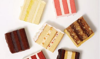 Cakes Ana Gonçalves 1