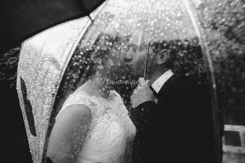 Lovemade - Wedding Photography&Video