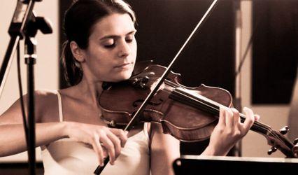Violino Casamentos 1