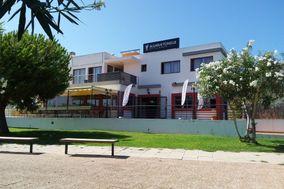 Algarve Fondue